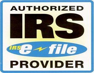 Tax Preparation - Mobile, AL - Carol E douglas INC