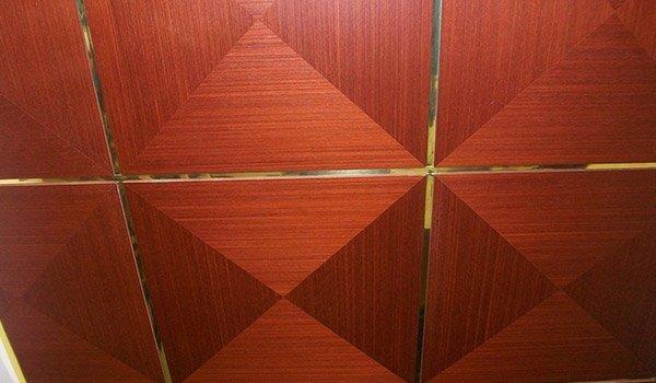DeGeorge Ceilings   Hardwood Flooring   Hamilton, OH
