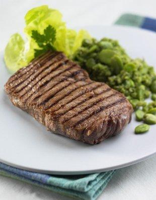 beef | Zanesville, IN | Lengerich Meats Inc.  | 260-638-4123