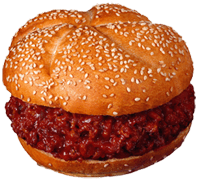 tering | Zanesville, IN | Lengerich Meats Inc.  | 260-638-4123
