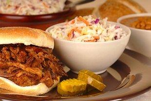 Catering | Zanesville, IN | Lengerich Meats Inc.  | 260-638-4123