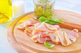 smoke meat | Zanesville, IN | Lengerich Meats Inc.  | 260-638-4123