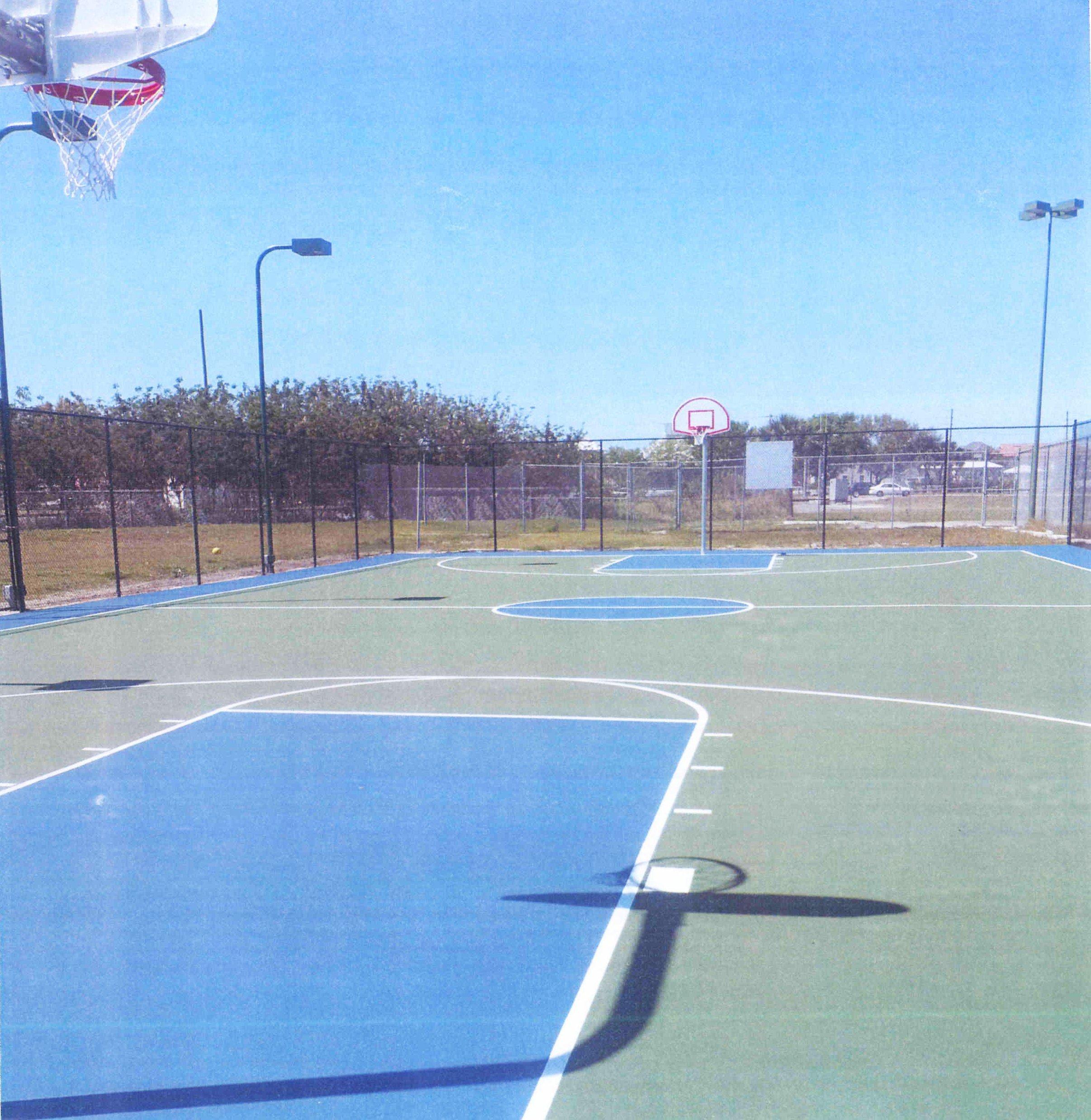 sport courts installation tennis courts bradenton fl
