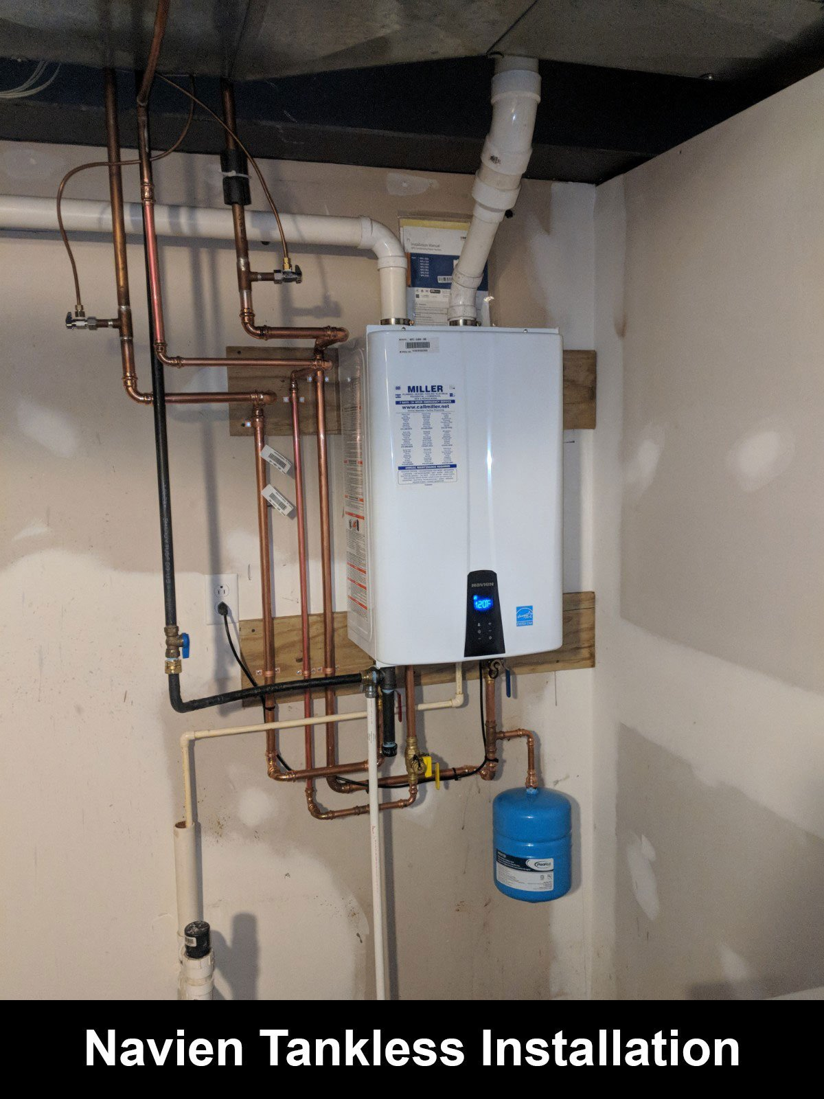 Water Heaters Installation Pittsburgh Pa Tankless Water