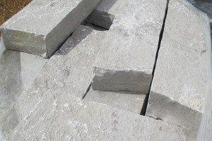 Eden Wall Stone
