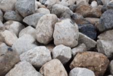 Field Rock