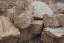 Red Limestone