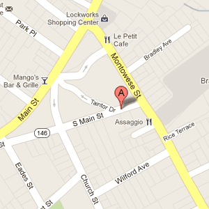 AWB Electrical Service 107 South Main St Branford, CT 06405