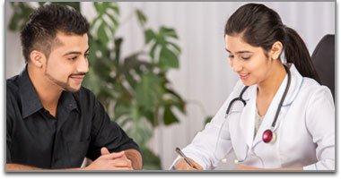 Renal Disease - Memphis, TN - Southern Medical Clinic - disease doctor visit
