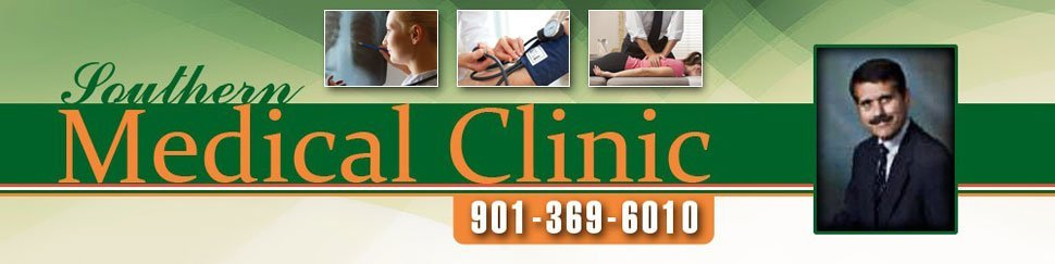 Southern Medical Clinic | Memphis, TN | 901-369-6010