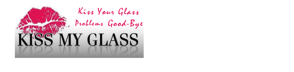 Auto Glass - Lubbock, TX - Kiss My Glass Auto Glass