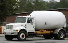 Oil - Johnston, RI - Micheletti Oil Service Inc