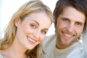 Root Canal Therapy - Cathedral City, CA - Dennis J. Wourms D.D.S.