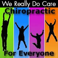 Chiropractors - Owosso, MI - Healing Hands Chiropractic