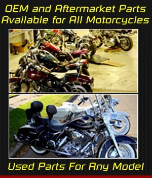 Motorcycle for Sale - Superior, WI - Color and Chrome Cycle & Motor Spa