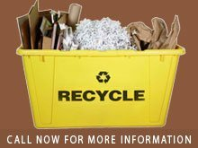 Recycling Centers - Mattoon, IL - Harris Metals and Recycling