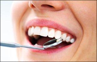 Dental insurance policies
