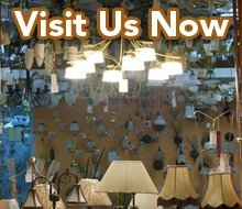 Lighting Products - Troy, MI - Herald Wholesale