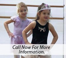Dance Studio - Aberdeen and Watertown, SD - Living Art Dance Studios - Call Now For More Information.