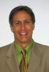 Jeffrey S. Hynes | Elm Grove, WI | Hynes & Kuhn, S.C. | 262-505-5678