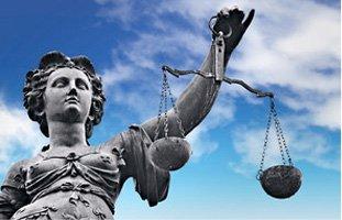 Arbitration | Elm Grove, WI | Hynes & Kuhn, S.C. | 262-505-5678