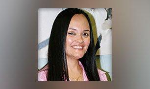 Angelique Torres