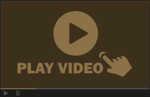 Hendersonville Pest Control Service Video