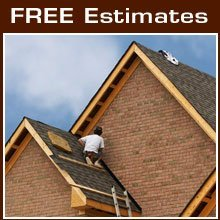 Roofing Services - Whittier, CA - Jim's Roofing Co