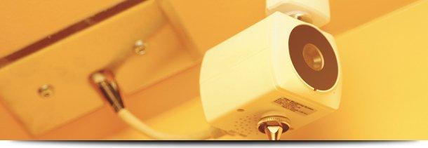 Video Surveillance | Newport, DE | Securitech | 302-996-9230
