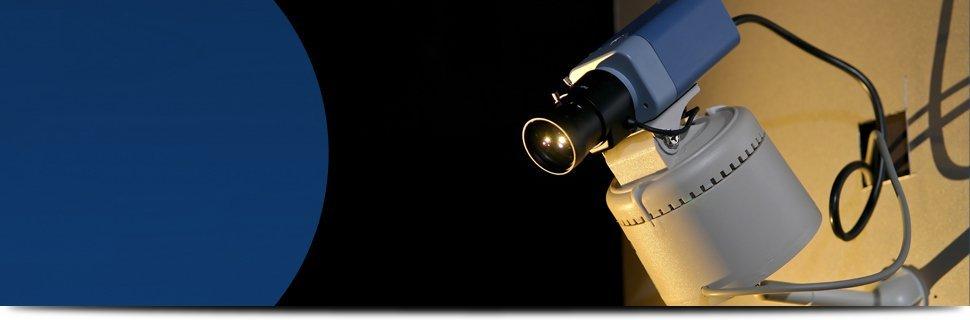CCTV | Newport, DE | Securitech | 302-996-9230