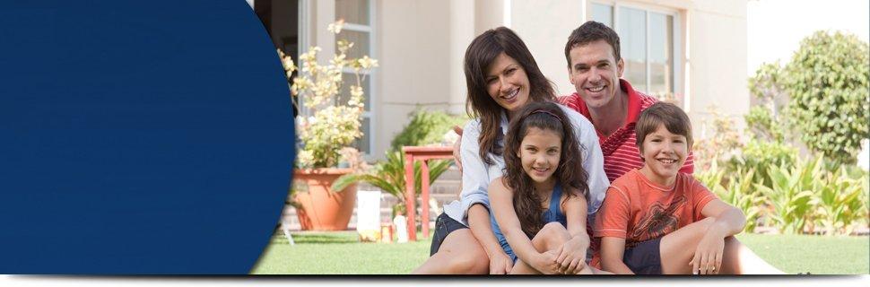 Home Security  | Newport, DE | Securitech | 302-996-9230