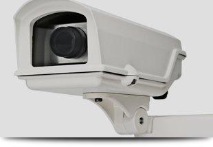 Security Cameras | Newport, DE | Securitech | 302-996-9230