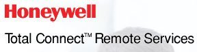 Honeywell Total Connect
