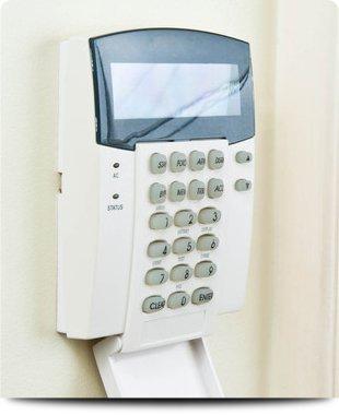 Security System | Newport, DE | Securitech | 302-996-9230