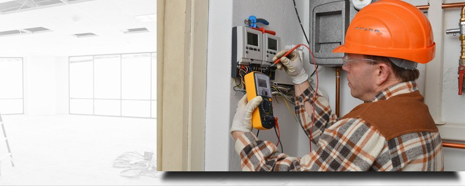 Commercial Electrical Service   Saginaw, MI – Paragon Electric, LLC