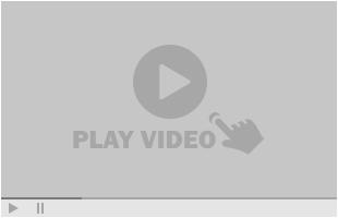 KC Rides Video