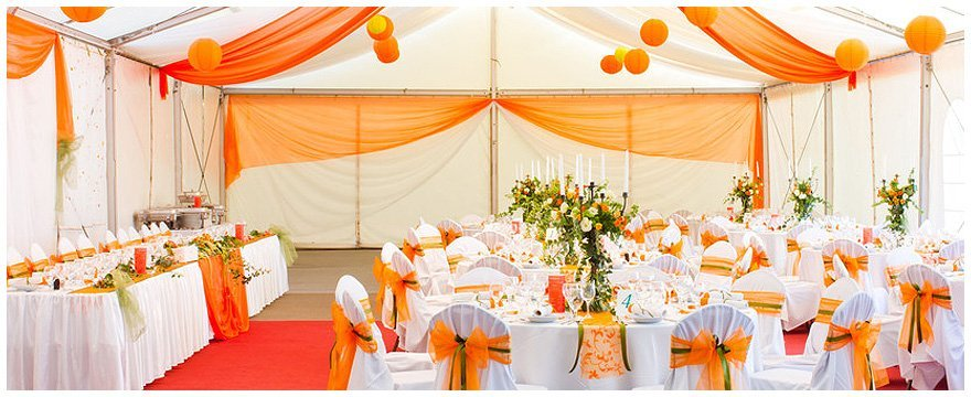 TOP-TIER TENTS FOR ANY OCCASION  sc 1 st  Rockford Rentals & Tent Rental Services | Canopy Rentals | Rockford IL