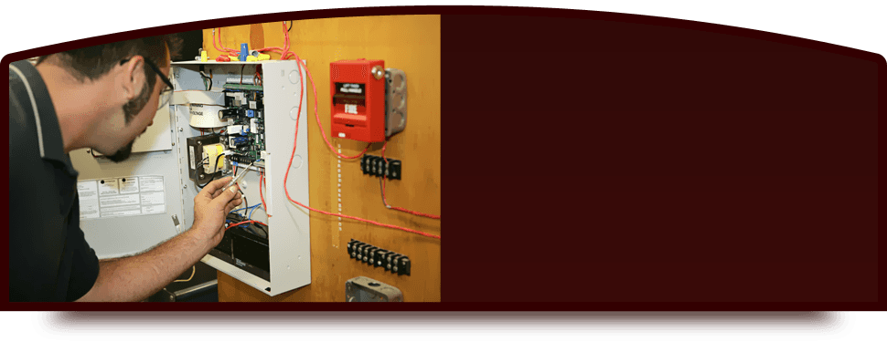 industrial fire systems | Redford, MI | Fire Systems Of Michigan Inc | 313-255-0053