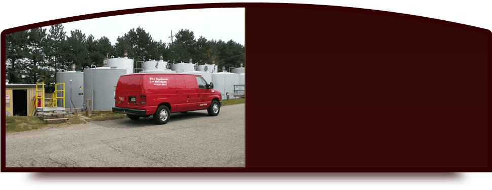 24 hour service | Redford, MI | Fire Systems Of Michigan Inc | 313-255-0053