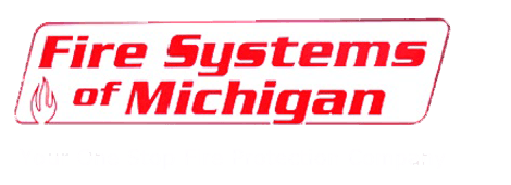 fire alarms | Redford, MI | Fire Systems Of Michigan Inc | 313-255-0053