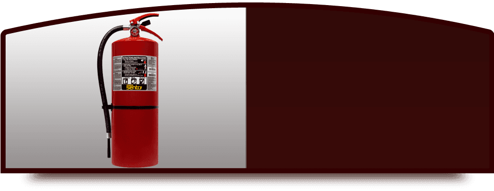 extinguishers | Redford, MI | Fire Systems Of Michigan Inc | 313-255-0053
