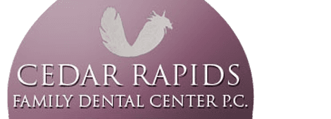 Cedar Rapids Family Dental Center P.C.