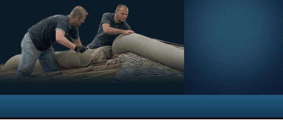 Water damage restoration | Dixon, IL | Supreme Cleaners Inc | 815-288-1644