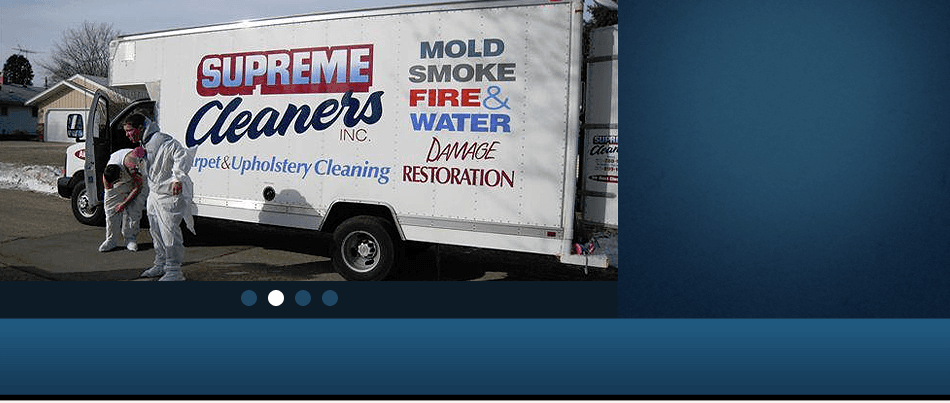 Air duct cleaning | Dixon, IL | Supreme Cleaners Inc | 815-288-1644