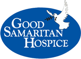 Good Samaritan Hospice of Madison - Logo
