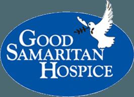 Good Samaritan Hospice - Logo