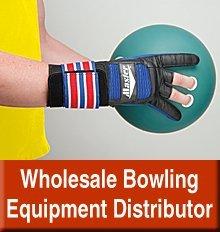 Bowling Equipment - York, PA - Bowlers Supply, Inc.