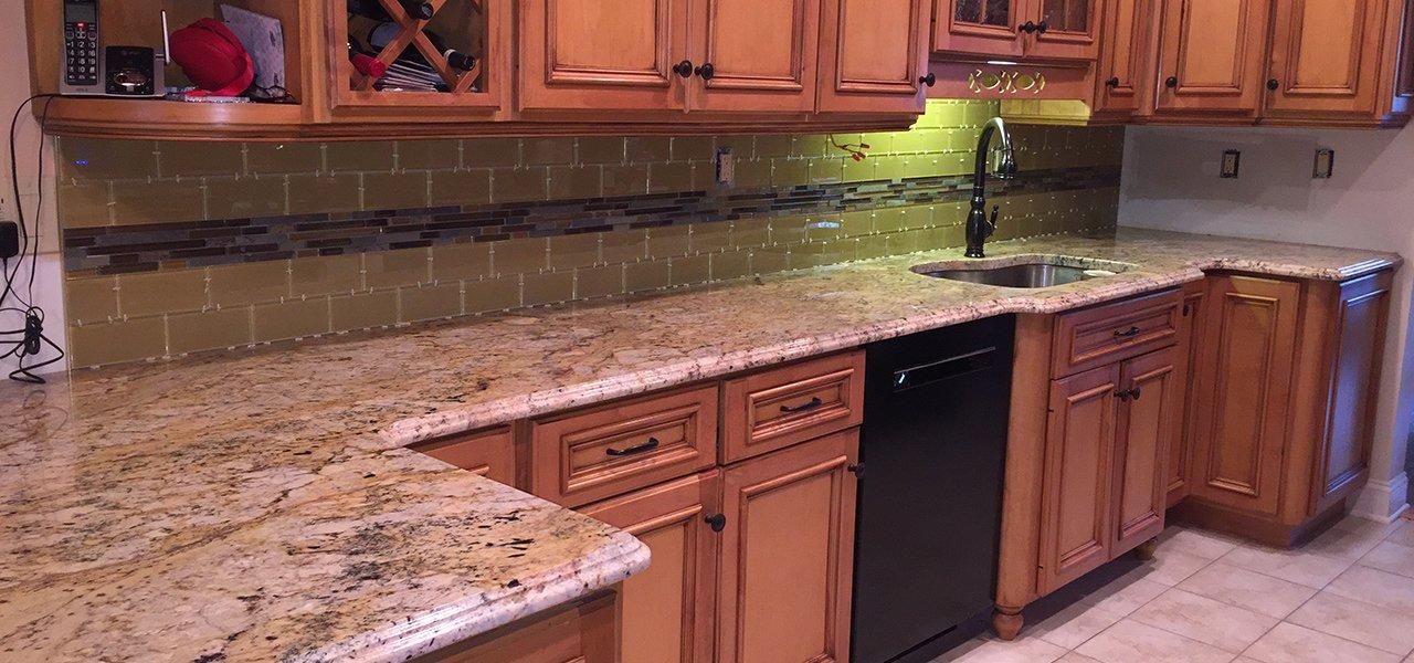 Expert Tile Design And Installation Kitchen Freehold Nj