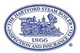 Hartford Steam Boiler