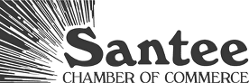 Santee logo